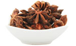 Uses of Star Anise
